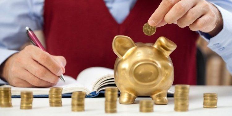 Двукратное снижение страховых взносов для МСП